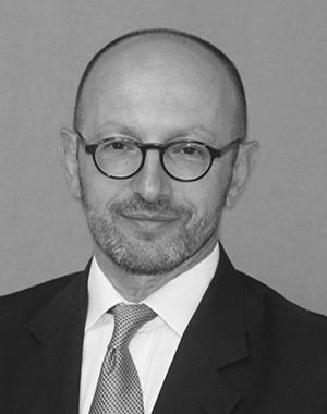 Jean-Marc SOUSTRE